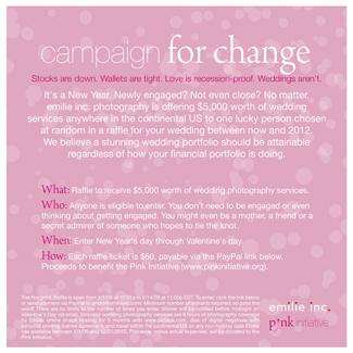 Campaignblog1