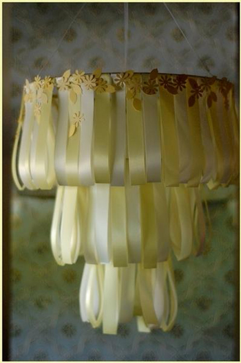 Wedding_cake_chandelier