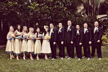 Tiphany-&-Jamie's-Wedding