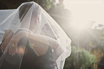 Bride-and-groom-aga-images