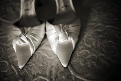 Shoee1