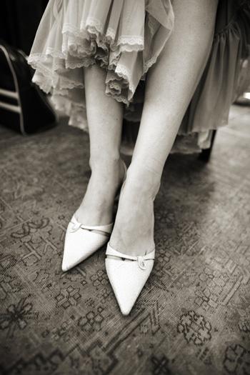 Shoee2