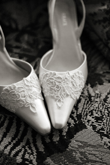 Shoee3