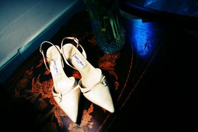 Shoee4