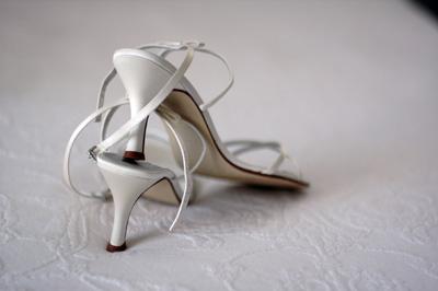 Shoee6