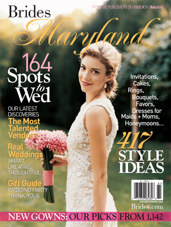 The brides cafe brides local wedding magazine tbc describe brides local wedding magazine junglespirit Choice Image