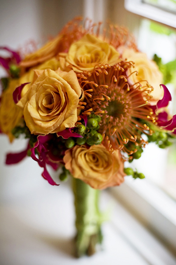 Bridesmaid_bouquet_2